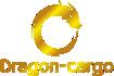 Dragon-Cargo Карго из Китая